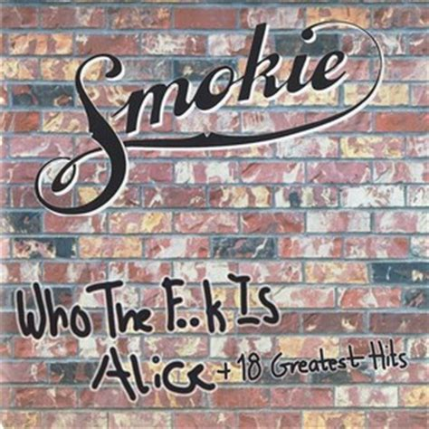 Smokie - Greatest Hits Collection - 60 Tracks