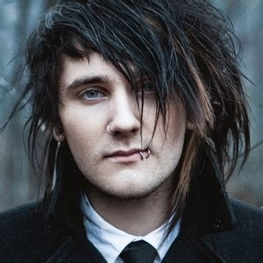Saywecanfly Tickets, Tour Dates 2018 & Concerts – Songkick