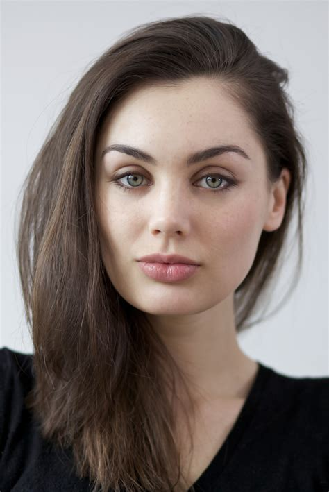 Poppy Corby-Tuech | The Royals Wiki | FANDOM powered by Wikia
