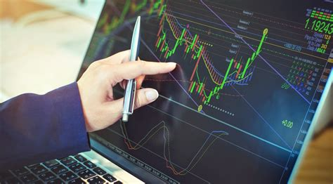 7 Signs It's Time to Sell a Stock | Alvexo Blog
