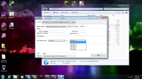 Free Xbox Ip Grabber and Booter - YouTube