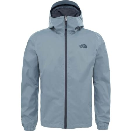 The North Face QUEST JACKET M | sportisimo