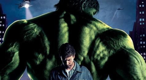 Marvel Cinematic Universe Movies Ranked by ComicBook