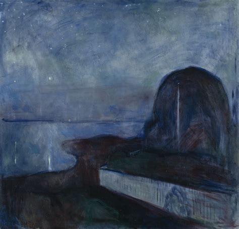 Spencer Alley: European Landscapes at the Getty