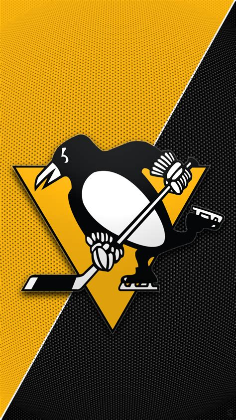Pin by Paul Ulmer on Penguins (With images)   Pittsburgh