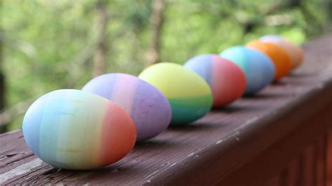 Easter Eggs Wallpapers | HD Wallpapers | ID #11063