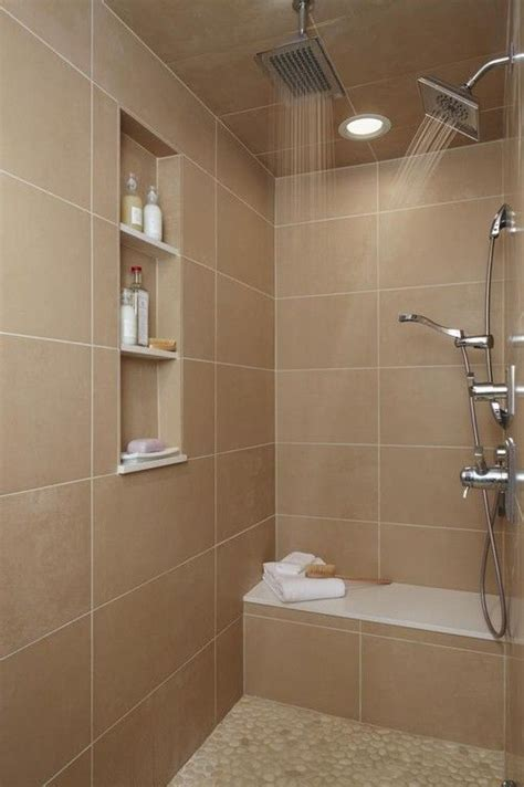 Indian Small Bathroom Designs Pictures: New Bathroom