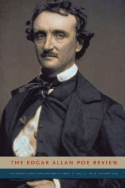 Project MUSE - The Edgar Allan Poe Review-Volume 15