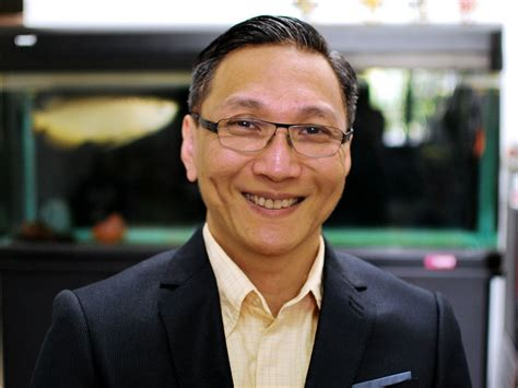 Download Peter Tan Book Collection - SBIC CONNECT