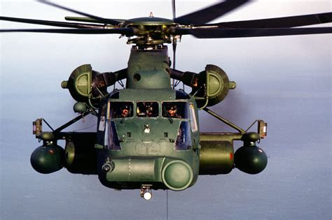 Wallpaper Mi 26, helicopter, Russian Army, Military #3308