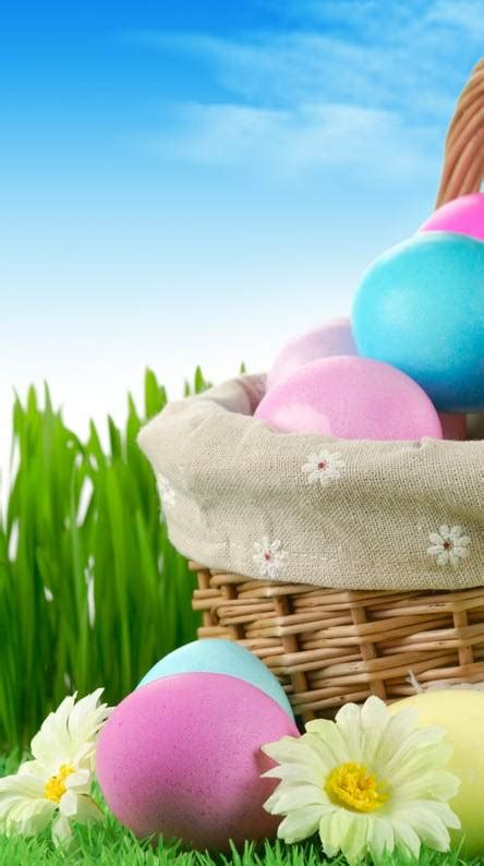 Easter Ringtones and Wallpapers - Free by ZEDGE™