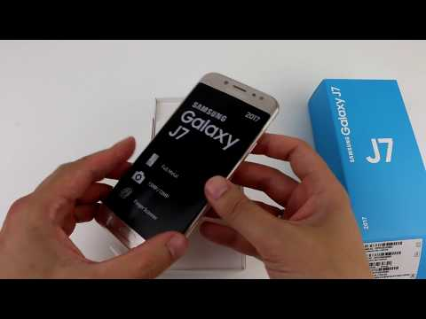 How to Wireless Charging On Any Smartphone samsung galaxy