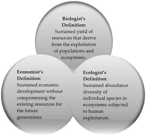 Sustainability | Free Full-Text | Sustainable Development