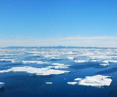 1000+ images about Arctic Islands-Canada/ Baffin,Victoria