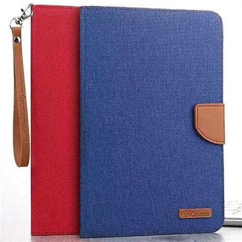 Casame case, business wallet with stand, wrist loop and