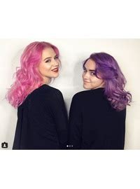 INKWORKS® from Paul Mitchell®