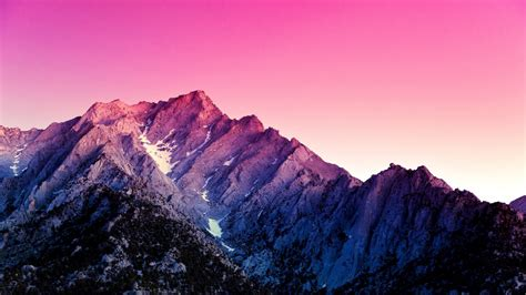 Android Mountains Wallpapers   HD Wallpapers   ID #15676