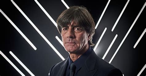 How long will the DFB let Joachim Löw remain unaccountable