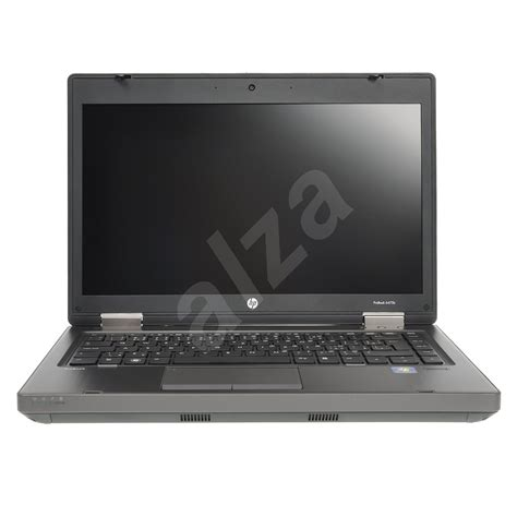 HP ProBook 6475b - Notebook | Alza
