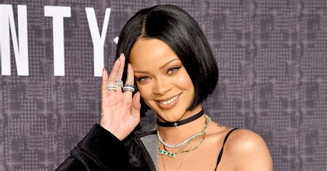 Rihanna Fenty Beauty Line: 5 Things We're Excited About