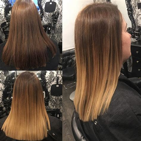 The Demi from Paul Mitchell®