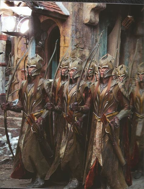 The Hobbit: The Battle of the Five Armies Official Movie