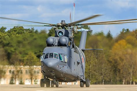 Wallpaper Mi-26, military transport helicopter, Russian