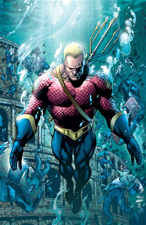 Aquaman (Flashpoint) | Villains Wiki | FANDOM powered by Wikia