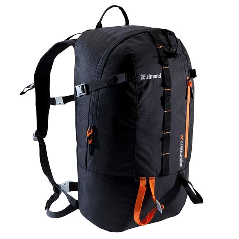 Mountaineering Backpack 22 | Simond