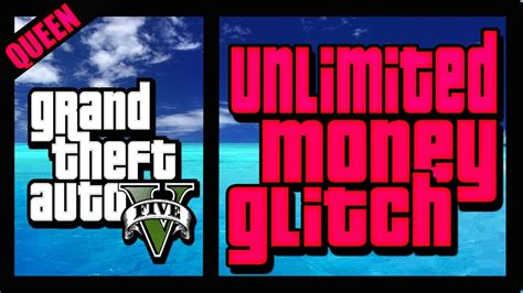 Cheat Codes For Gta 5 Xbox 360 Infinite Money - Cheat Dumper