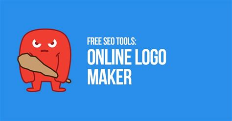 #1 Free Online Logo Maker Tool: High-Quality Logo From The
