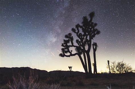 Photographing the Milky Way with a Point and Shoot: A Five