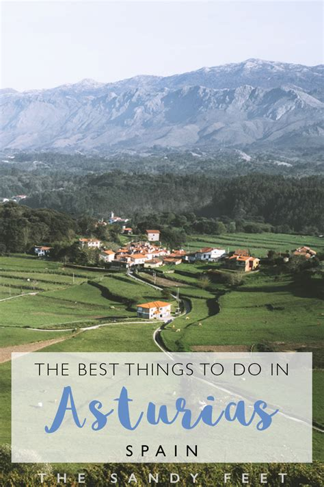 A Taste Of Northern Spain: 11 Incredible Things To Do In