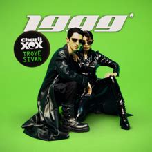 1999 (Charli XCX and Troye Sivan song) - Wikipedia