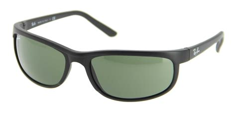 Monture Lunette Ray Ban Optical Center | www