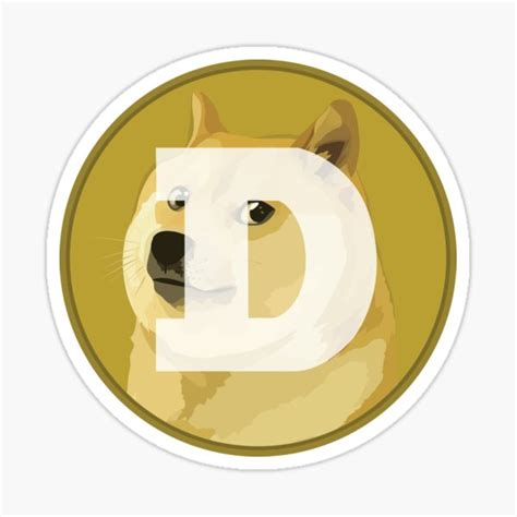 Dogee Gifts & Merchandise | Redbubble