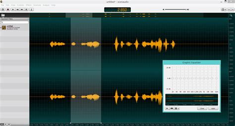 13 of the Best FREE Audio Editors in 2020 (Download Links