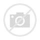 Silicone cover two colors with stand for Apple iPad 2