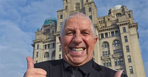 Pete Price caught in 'Google scam' after calling Sainsbury