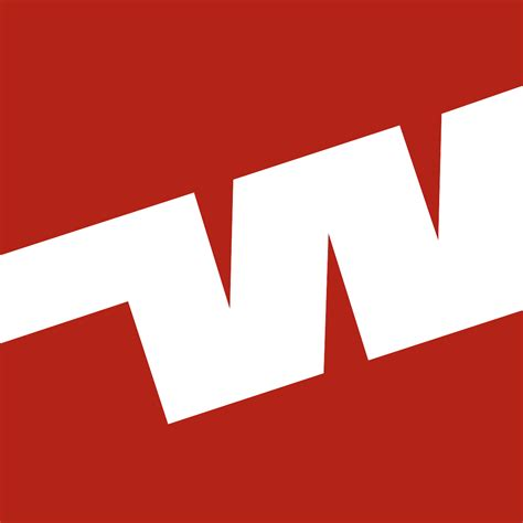 Western Airlines - Wikipedia