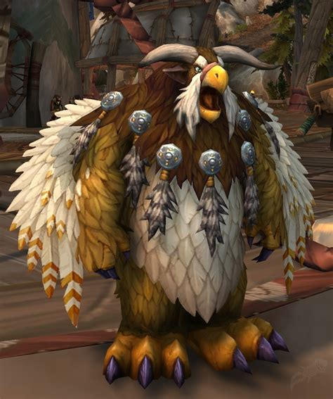 Battle for Azeroth Community Opinions: State of Balance