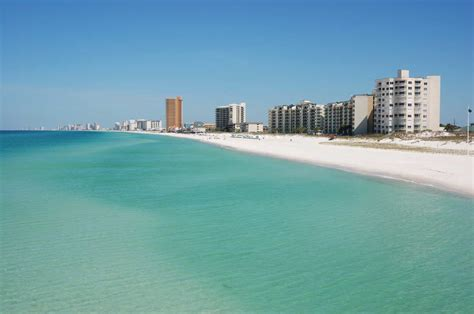10 Things You Need to Know About Panama City, Florida