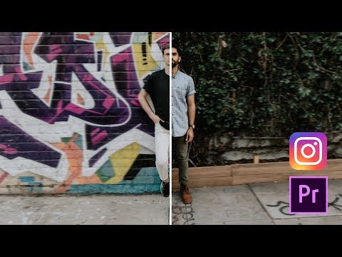 Instagram Announces Layout, an App for Combining Multiple