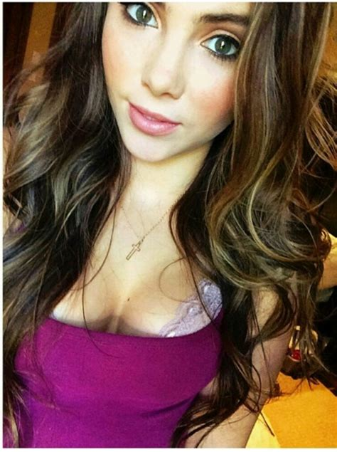 Mckayla Maroney is 19 now | Page 2 | IGN Boards
