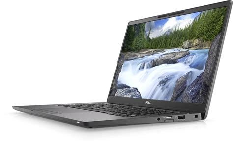Dell Latitude 7410 - Laptop | Alza